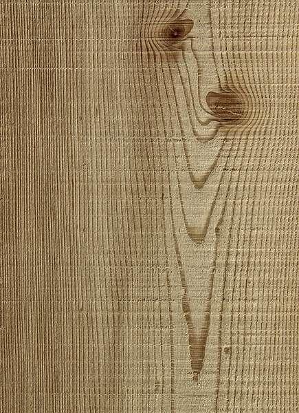 Pine Effect Tranchè