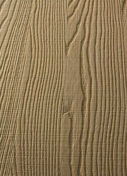 Frassino effetto Sabbiato + effetto Tranchè