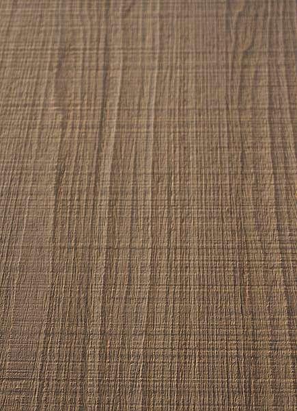 Oak veneer effect Tranchè