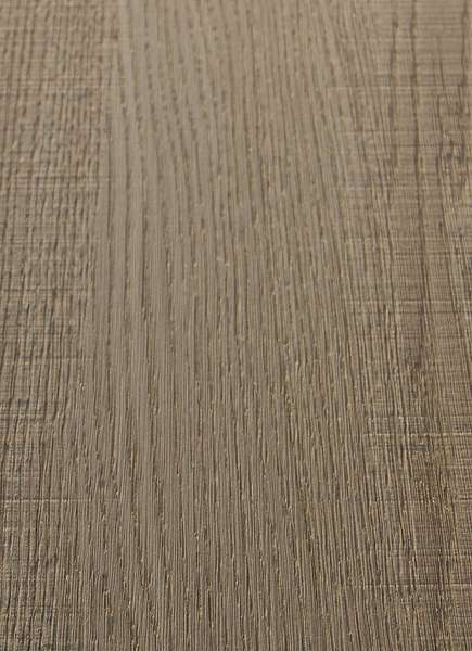 Oak effect Tranchè sectors