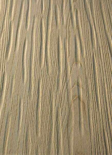 Ash effect Wave effect + Tranchè