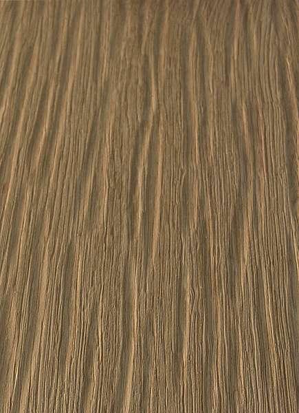 Oak effect node Wave