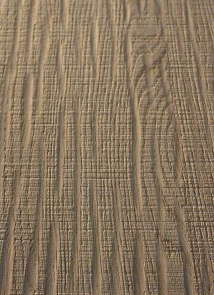 Oak effect Wave effect + Tranchè